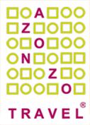 azonzo logo