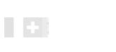 swisschamber logo
