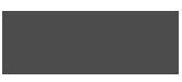 AIM - Associazione Italiana di Metallurgia
