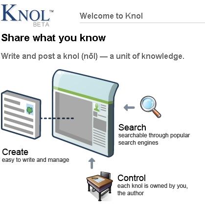 knol1