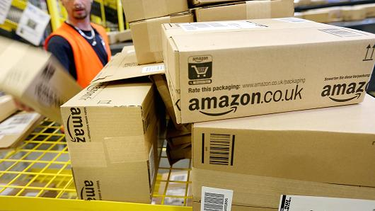 102116202-amazon-warehouse.530x298