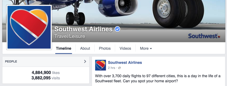 Southwest-Airlines-Facebook-770x294