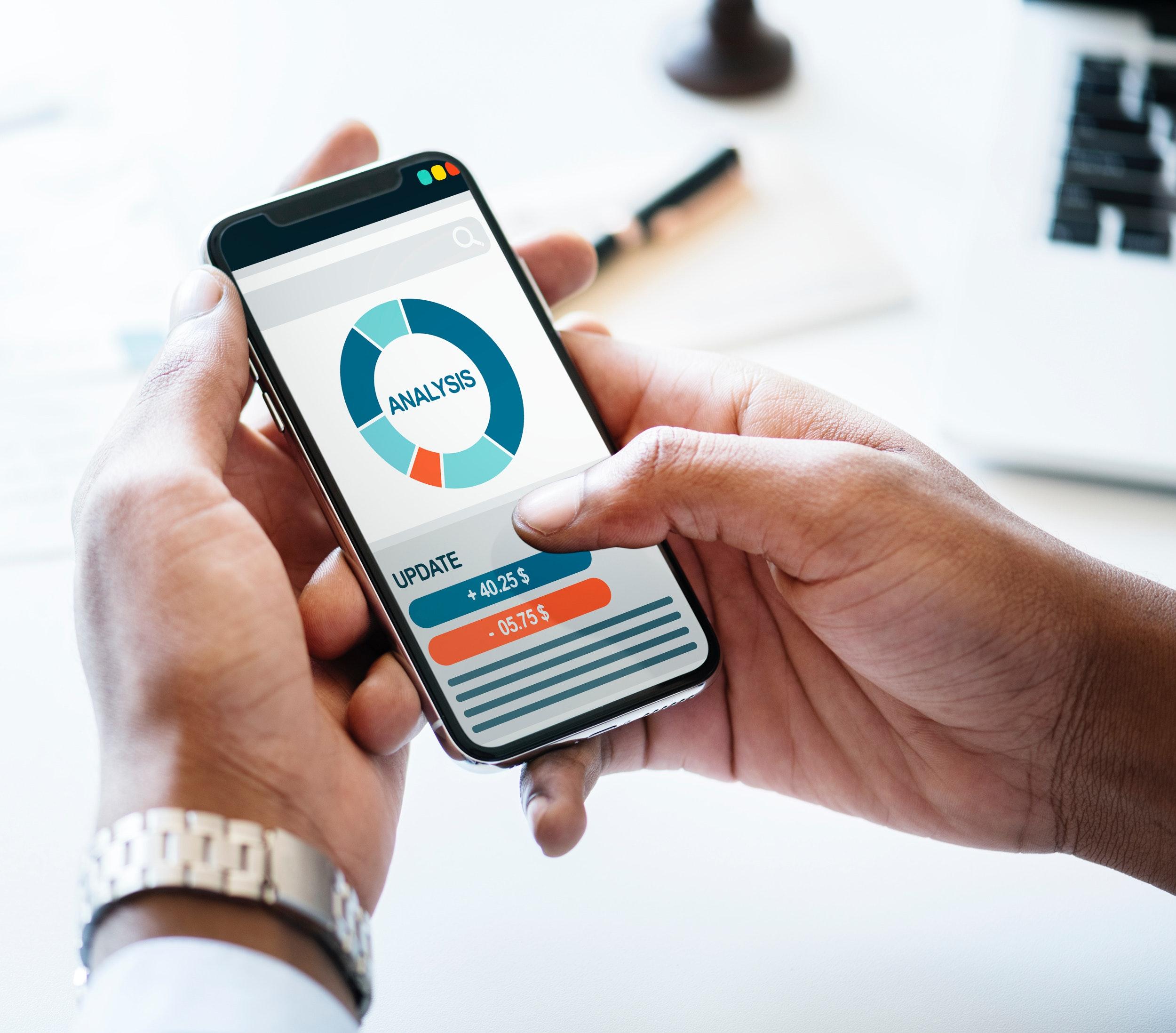 metriche kpi digital marketing