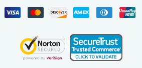 Come aumentare le vendite online con un Pagamento sicuro