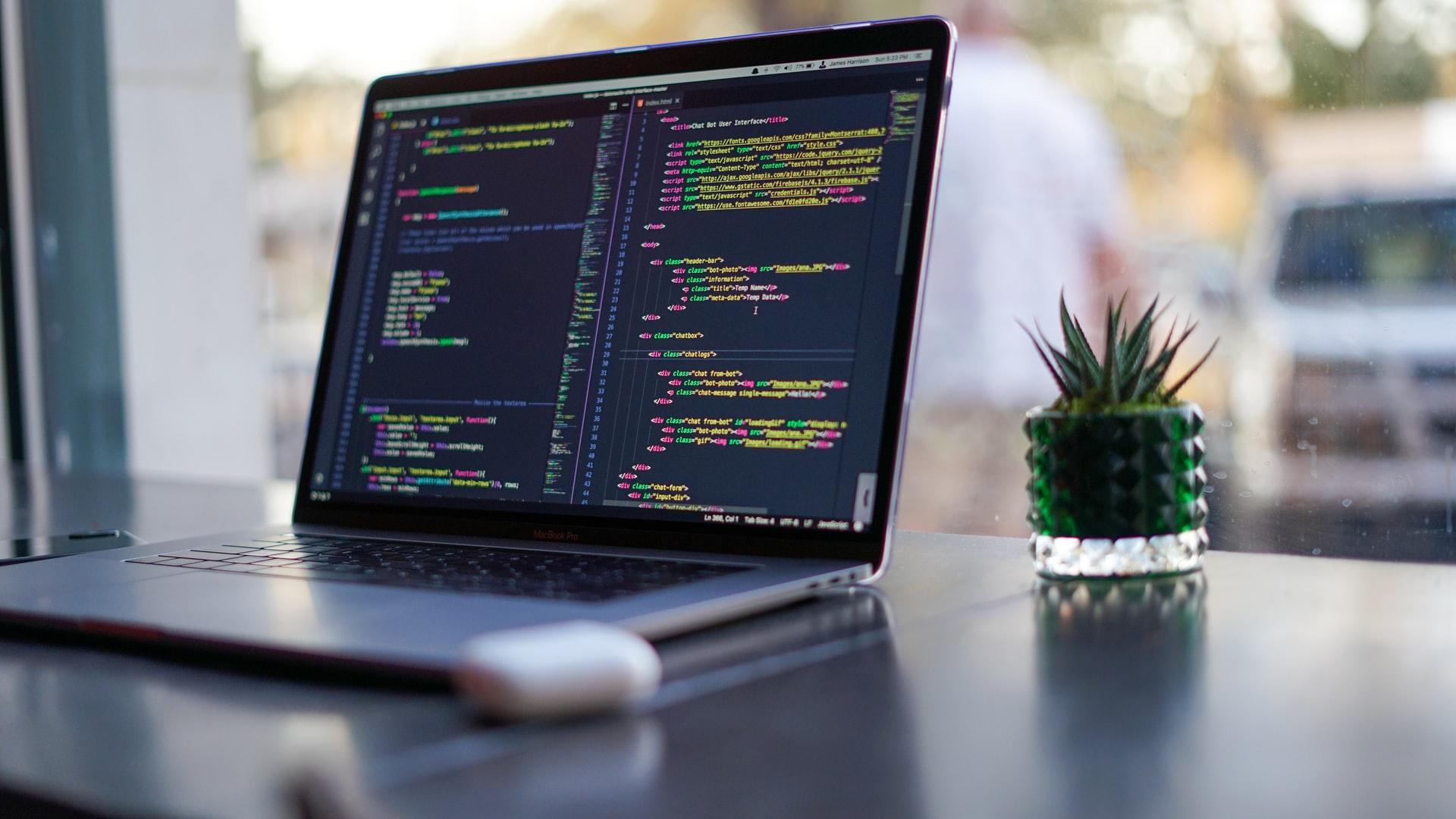 Inserire tutti i tracking code per il monitoraggio delle conversioni