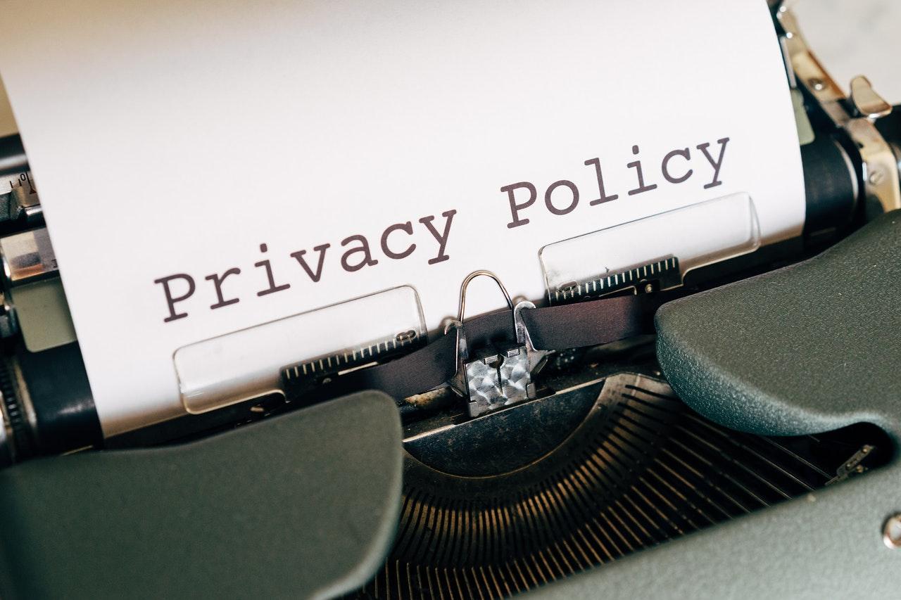 privacy policy: come essere in linea con le normative vigenti