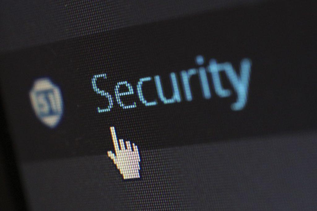 Come impostare la privacy e cookie policy nel tuo sito con un servizio di compliance