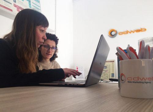 Migliora le competenze digital del tuo team
