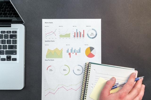 differenze tra sales qualified lead e marketing qualified lead e importanza della newsletter B2B